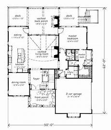 lake house plans southern living mitch ginn braemer lake craftsman style house plans