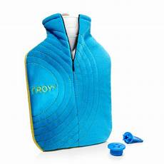 troy wärmflasche kaufen troy 176 water bottle 3 year product guarantee