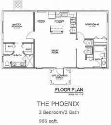 tornado proof house plans hurricane proof home floor plans