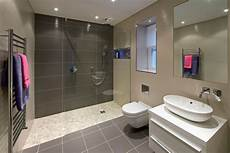 prix salle de bain devis salle de bain comparez 5 devis gratuits