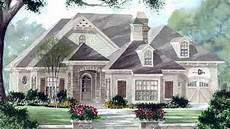 frank betz house plans with photos the falkirk ridge frank betz associates inc southern