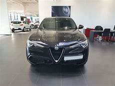 Used Alfa Romeo Romeo Year 2020