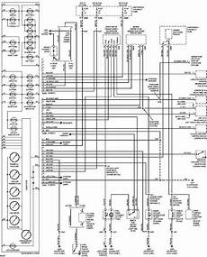 1997 F250 Speaker Wiring Diagram Find Image