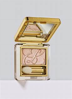Eyeshadow Estee Lauder ey es gie by sharleen garcia estee lauder color