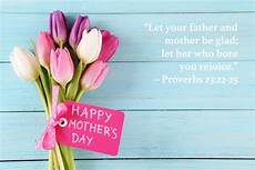mother s day 2019 20 best mothers day bible verses for 2019 shutterfly