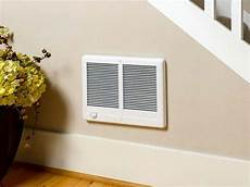 Apartment Electric Heater by Wall Heaters 101 Your Guide To Staying Warm Through The Wall