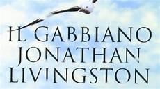 il gabbiano jonathan livingston pdf il gabbiano jonathan livingston di richard bach