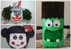 mascaras material reciclado como fazer m 225 scara de carnaval 35 ideias f 225 ceis passo