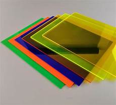 translucent colored acrylic sheets manufacturers suppliers factory good price translucent