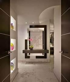 idee ingresso casa arredare l ingresso di casa le migliori idee moderne di