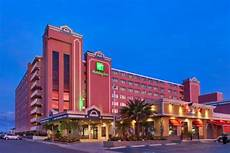holiday inn ocean city 89 1 2 4 updated 2019 prices hotel reviews md tripadvisor
