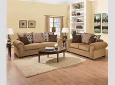 Big Lots Simmons Furniture   Sofa Ideas