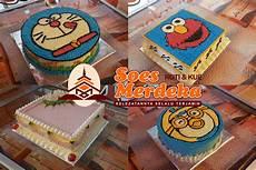 Soes Merdeka Bakery Enak Di Bali Bakery Di Bali