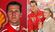 michael schumacher news michael schumacher health update schumacher condition