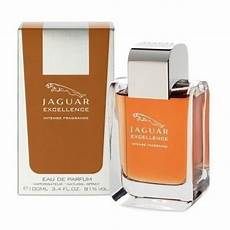 jaguar excellence parfum jaguar excellence perfume for 100ml eau de