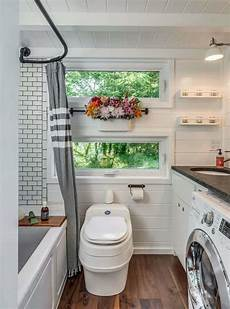 house bathroom ideas comfort and luxury in a tiny house format
