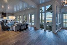 florida waterfront home for sale home bunch interior design ideas