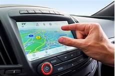 новая система navi 900 europa touch от opel insignia
