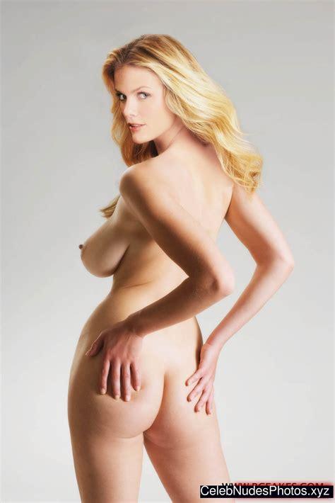 Brooklyn Decker Naked