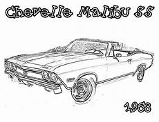 car coloring pages for adults 16433 cars coloring pages cars coloring pages coloring pages race car coloring pages