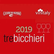 bicchieri per rosso ristoranti d italia 2019 gambero rosso 3 bicchieri per