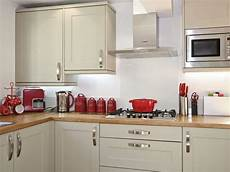 stainless steel furniture and accessories for the kitchen kitchen with stainless steel appliances and kitchen
