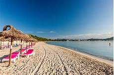 Schönster Strand Mallorca - strandurlaub mallorca 187 top strandhotels auf mallorca