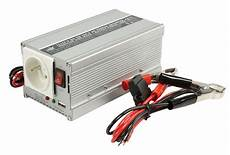 transformateur 220v 12v 300w convertisseur tension transformateur 300w voiture 12v vers