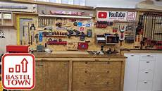 Werkstatt Einrichten Diese Werkzeuge Braucht Bastel