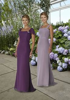 whiteazalea mother of the bride dresses mother of the bride dresses with beaded accents
