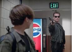 Terminator 2 Le Jugement Dernier 2017 Au Cin 233 Ma