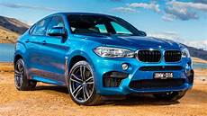 2015 Bmw X6 M Au Wallpapers And Hd Images Car Pixel