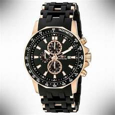 best invicta watches 16 best invicta watches for economical elegance