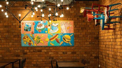 pizza house v1 2 restaurant cafe bistro theme