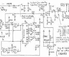 16 brilliant automotive wiring diagrams uk images tone