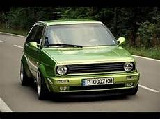 Golf 2 Turbo - vw golf 2 vr6 turbo compilation 2016 new