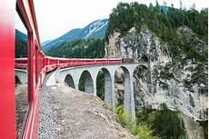 treno a cremagliera svizzera svizzera