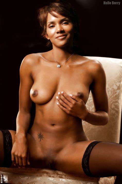 Chech Nude Fine Art Photography