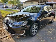Vw Golf Vii Elektricni Automatik Automatik 2016 God