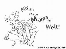 Malvorlagen Zum Geburtstag Mutter Ecard F 252 R Zum Muttertag Zum Selbstmalen