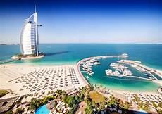 Vacances 224 Dubai D 232 S 299 Le Vol A R Pour 1 Semaine Aux