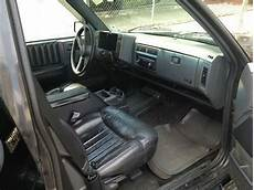 how does cars work 1994 chevrolet blazer interior lighting image result for 1994 chevy blazer interior classic cars chevy cars