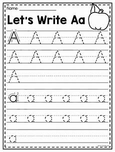 pre k letter y worksheets 24431 mega alphabet worksheet pack pre k kindergarten school ideas handwriting practice letter