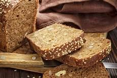 Glutenfreies Brot Rezept Gutekueche De
