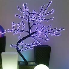 arbre lumineux ikea arbre lumineux ikea