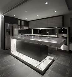 Ultra Kitchen And Bath Design by Ultra Modern Kitchen Designs Tap The Link Now To See