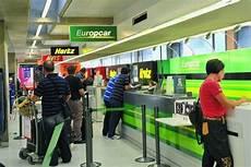 loueurs de les loueurs de voiture vis 233 s par la commission europ 233 enne la croix