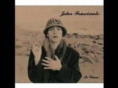 lade con piedistallo i primi due album di frusciante derevi 249 er