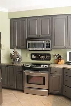 kitchen makeover miss kopy kat