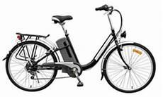 porte vélo attelage 5 vélos 105006 bicycle velo electrique auchan